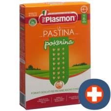 Plasmon pastina pokerina 340 g