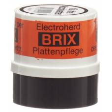 Brix hotplate care colorless ds