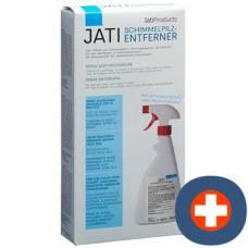 Mold and mildew jati 500 ml