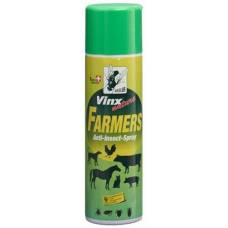 Vinx nature farmers anti insect spray 500 ml
