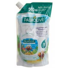 500 palmolive liquid soap refill aquarium ml