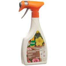 Sanoplant spray ml against pests fl 500