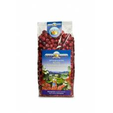 Bioking currant red freeze-dried 45 g