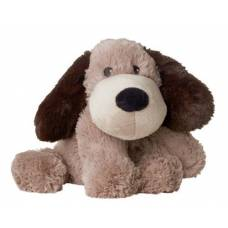 Beddy bear heat stuffed animal dog gary lavender ii