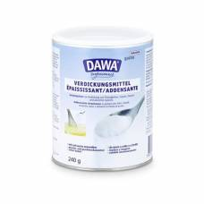 Dawa thickener ds 240 g