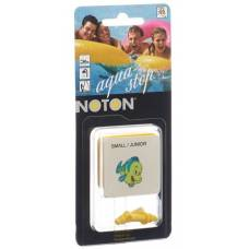 Noton ear aqua stop junior 12 blist 1 pair