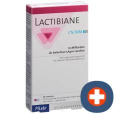 Lactibiane cn 10m cape 14 pcs
