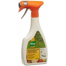 Kendo spray insecticide liquid fl 500 ml