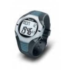 Beurer heart rate monitor with chest strap pm 26