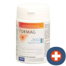 Formag tablets 90 pcs