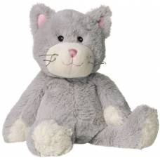 Beddy bear caloric pet cat