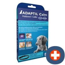 Adaptil calm collar s-m