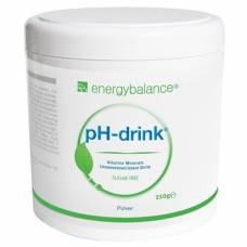 Energy balance ph-drink sugar-free 30 7 g btl