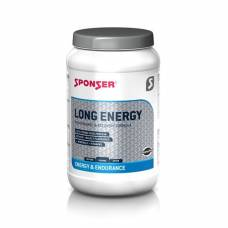 Sponser long energy fruit mix ds 1200 g