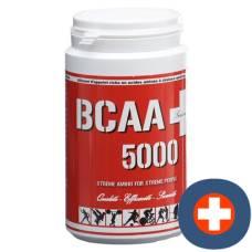Bcaa 5000 tablets 400 pcs