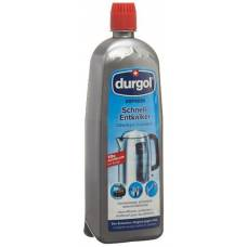 Durgol express quick descaler fl 500 ml