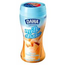 Dawa milk shake vanilla 400 g ds
