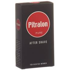Pitralon pure after shave 100 ml