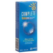 Complete revitalens mpds 2 x 360 ml