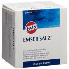 Emser salt plv 50 btl 2.95 g