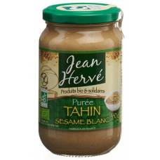 Jean hervé weisser-sesame paste 350 g