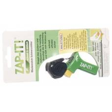 Zap-it! mosquito bite painkillers 12 pcs