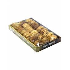 Issro figs pulled no. 3 tray 500 g