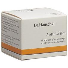 Dr hauschka eye balm 10 ml