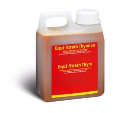 Equi strath thyme 1 liq lt
