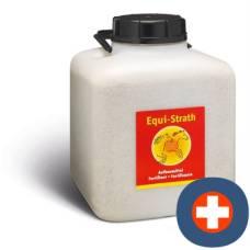 Equi strath gran kg for horses 4