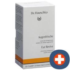 Dr hauschka eyes fresh 5 ml