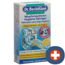 Dr beckmann washing hygiene cleaner 250 g
