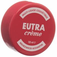 Eutra cream ds 125 ml
