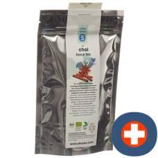 Shuyao tea culture 104. chai * 13 box 3 g