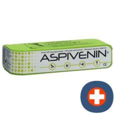 Aspivenin anti-venom suction pump ds