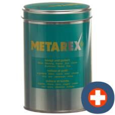 Metarex magic cotton 200 g