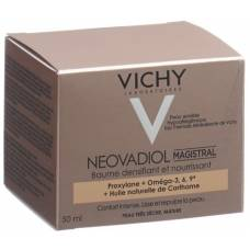 Vichy neovadiol magistral français pot 50 ml