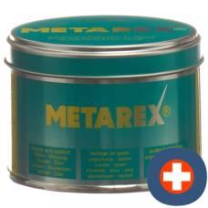 Metarex magic cotton 100 g