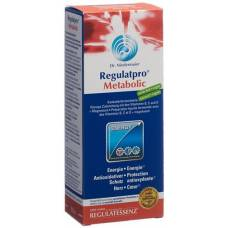 Regulatpro metabolic fl 350 ml