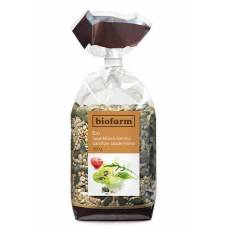 Biofarm salad müesligarnitur bud 300 g
