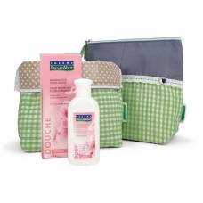 Eduard vogt spa bag of happiness sensible gift pack