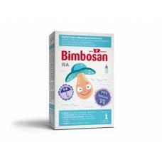 Bimbosan ha infant milk 400g