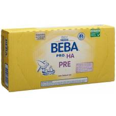Beba ha pre ready to drink 32 ml x 90