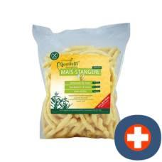 Moniletti maisstangerl bio battalion 200 g
