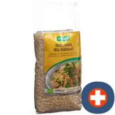 A. vogel brown rice biologically 1 kg
