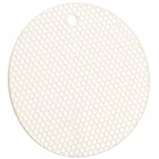 Goodsphere silicone mat white