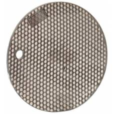 Goodsphere silicone mat anthracite