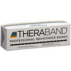 Theraband 5.5mx12.7cm extra light beige
