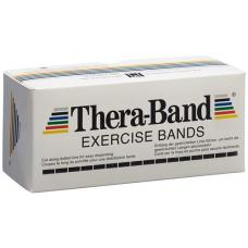 Theraband 5.5mx12.7cm gold max strong