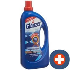 Glänzer long life liquid 1 lt